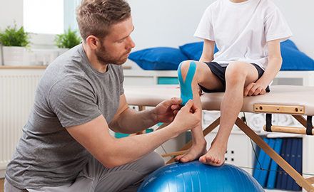 Image result for Need Physical Therapy