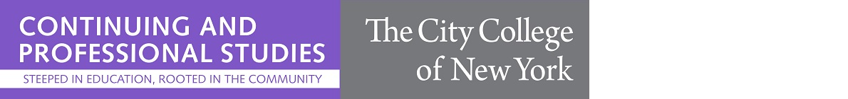 The City College of New York