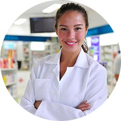 Pharmacy Technician image