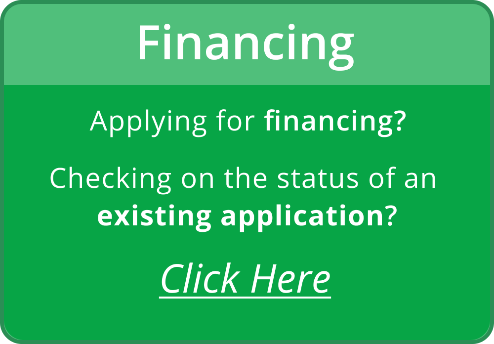 Click to apply for a new loan