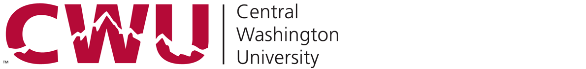 The Central Washington University Office of Continuing Education