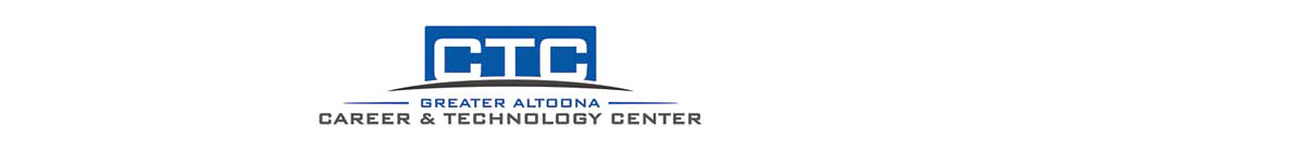 Greater Altoona Career & Technology Center