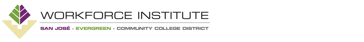 Workforce Institute