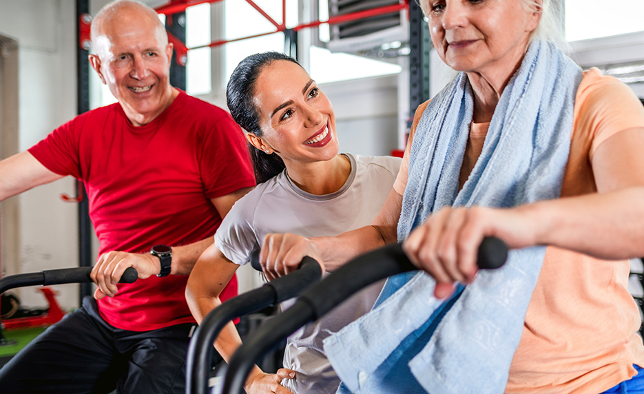 exercise-for-seniors