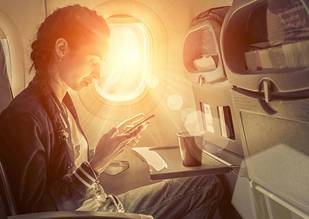 how-to-become-a-travel-agent