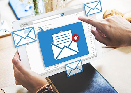 email-marketing-and-marketing-automation