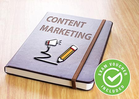 content-marketing-training
