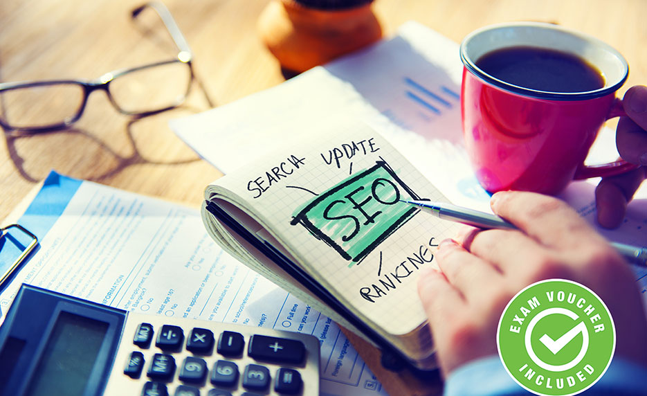 seo-training-and-certification