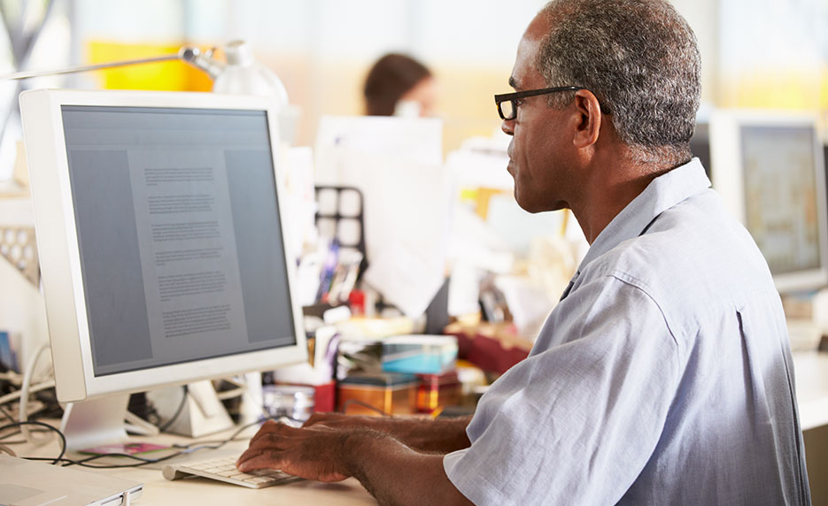 Online Microsoft Word 2013 Certification Training From Northeastern