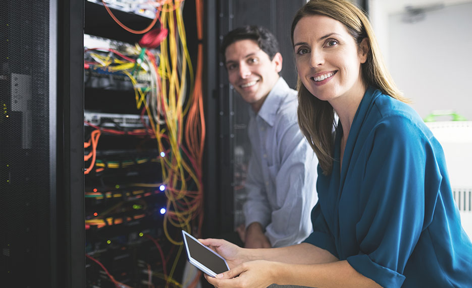 https://careertraining.ed2go.com/common/images/1/17046/comptia-network.jpg