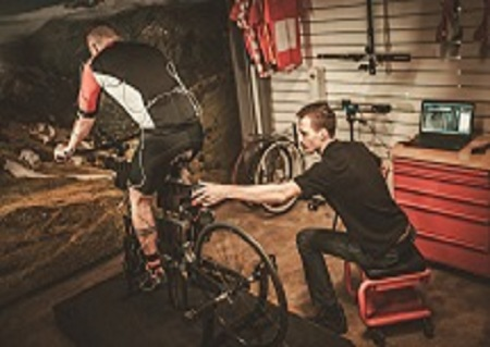 NASM Performance Enhancement Specialist (PES) (Exam Included)
