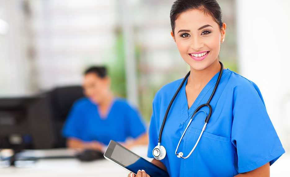 Certified Clinical Medical Assistant (CCMA) + Certified Electronic Health Records Specialist (CEHRS) (Vouchers Included)