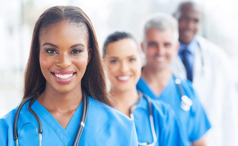Certified Clinical Medical Assistant (CCMA) (Voucher Included)