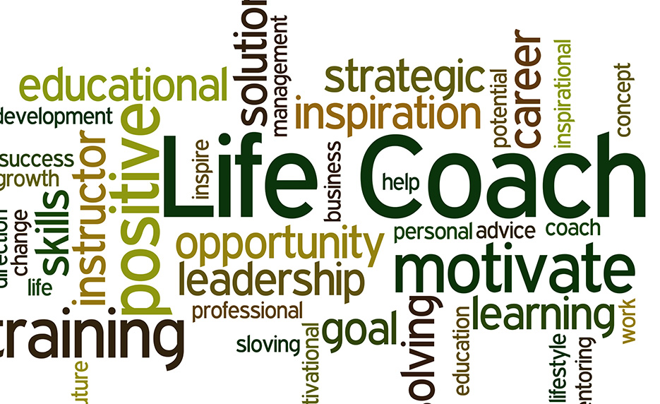 life coaching courses
