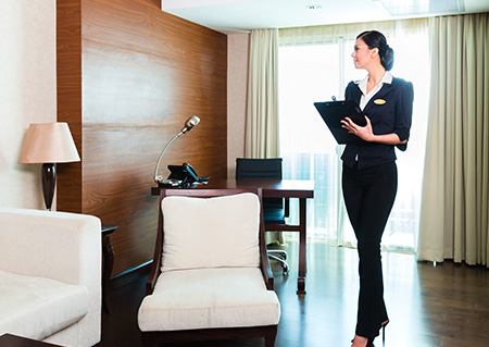 executive-housekeeping