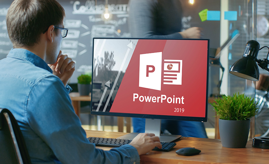 powerpoint-cert-training