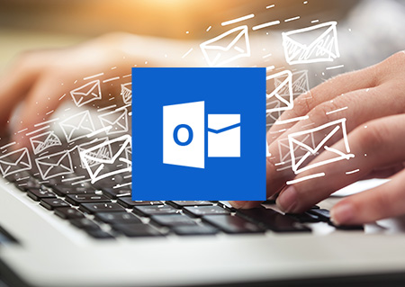 outlook-2019-cert-training