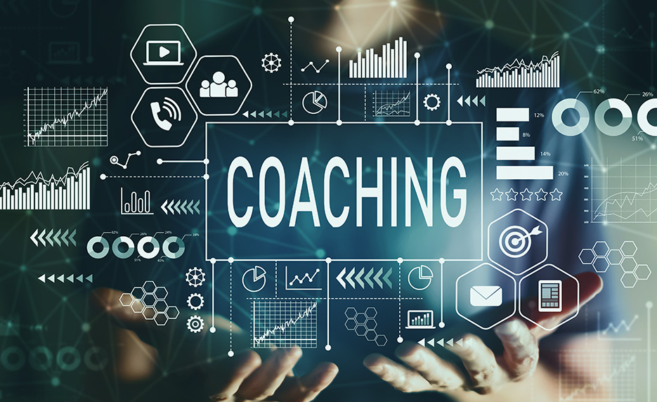 business-coach