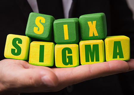 lean-six-sigma-yellow-green
