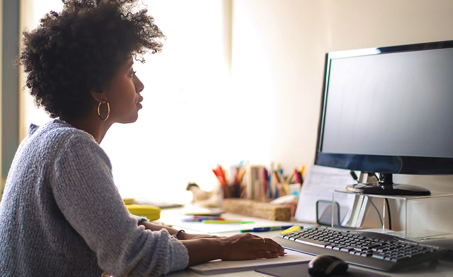 Accounts-Payable-Specialist-Cert