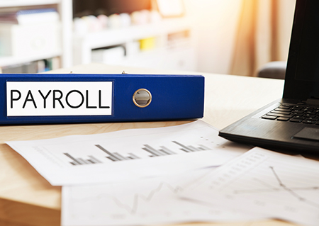 Payroll-Practice-Management-Excel-2019