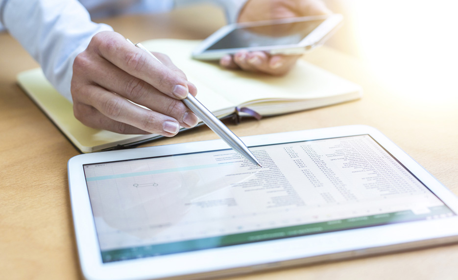 Accounts-Payable-Specialist-Excel-2019