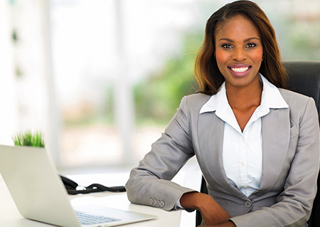chartered tax professional with microsoft excel 2019