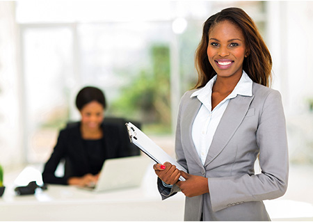 chartered tax professional with microsoft excel 2019 voucher included