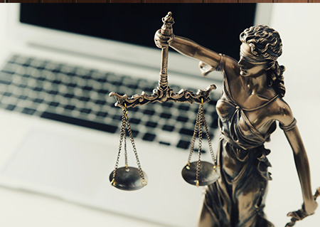 digital-court-reporting-with-legal-transcription