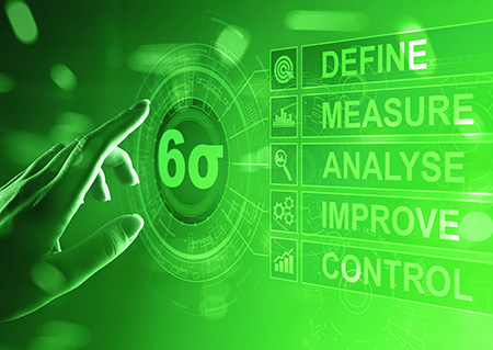 certified-six-sigma-green-belt
