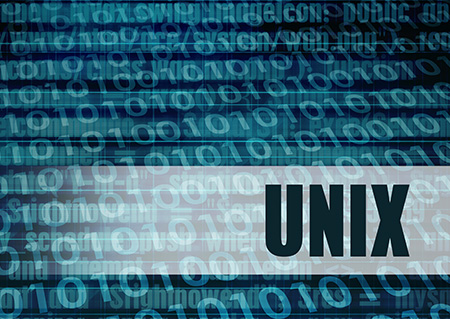 unix-administration-basics