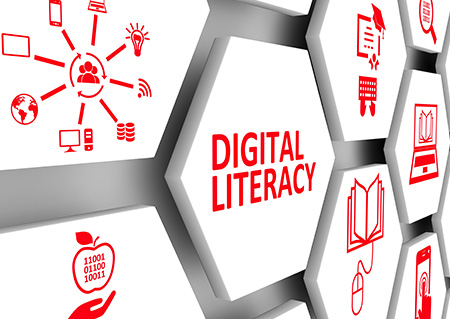 ic3-digital-literacy-gs5