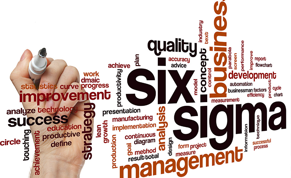 lean-six-sigma-champion-exam