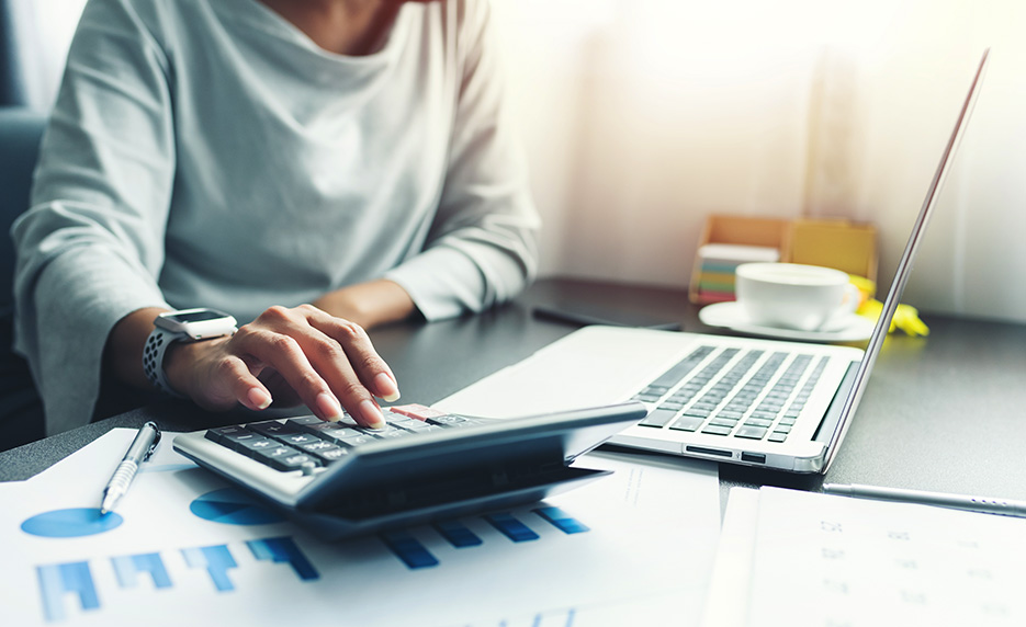 professional-bookkeeping-with-quickbooks-online