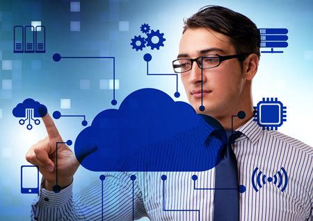 comptia-cloud-essentials-plus