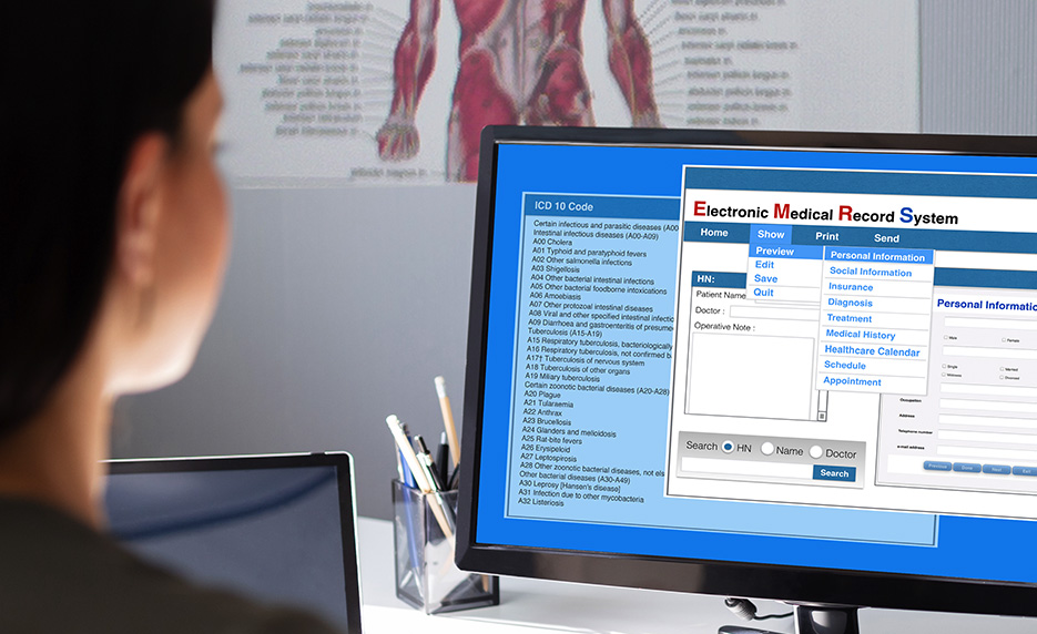 medical-billing-specialist-with-electronic-health-records-vouchers-included