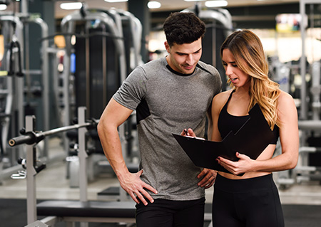 nasm-personal-training-certification