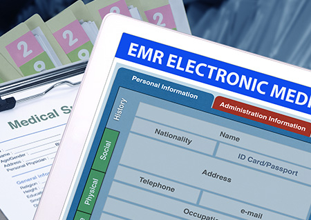 certified-medical-administrative-assistant-with-certified-electronic-health-records-specialist-medical-terminology