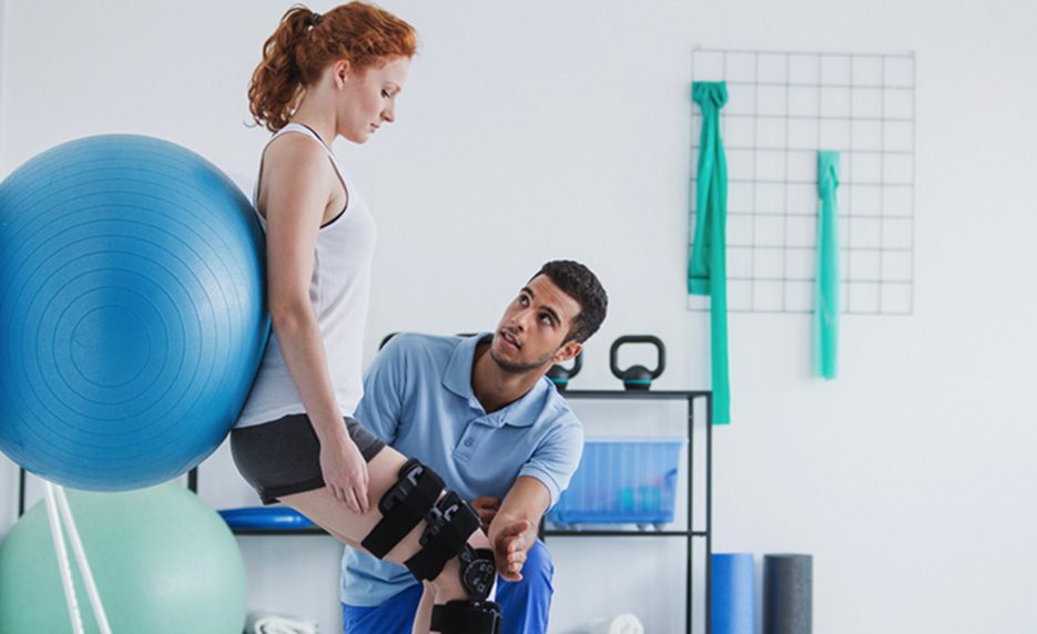 nasm-certified-personal-trainer-corrective-exercise