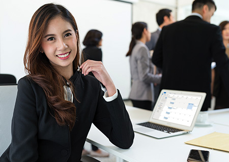 executive-assistant-with-microsoft-office-specialist-2019