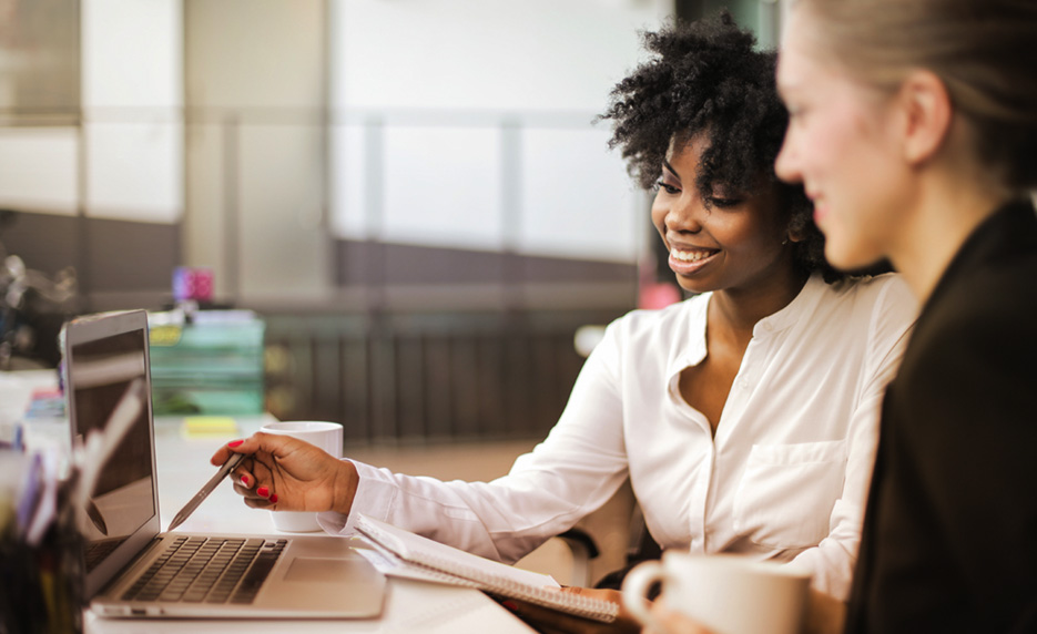 executive-assistant-with-microsoft-office-master-2019-certification-training