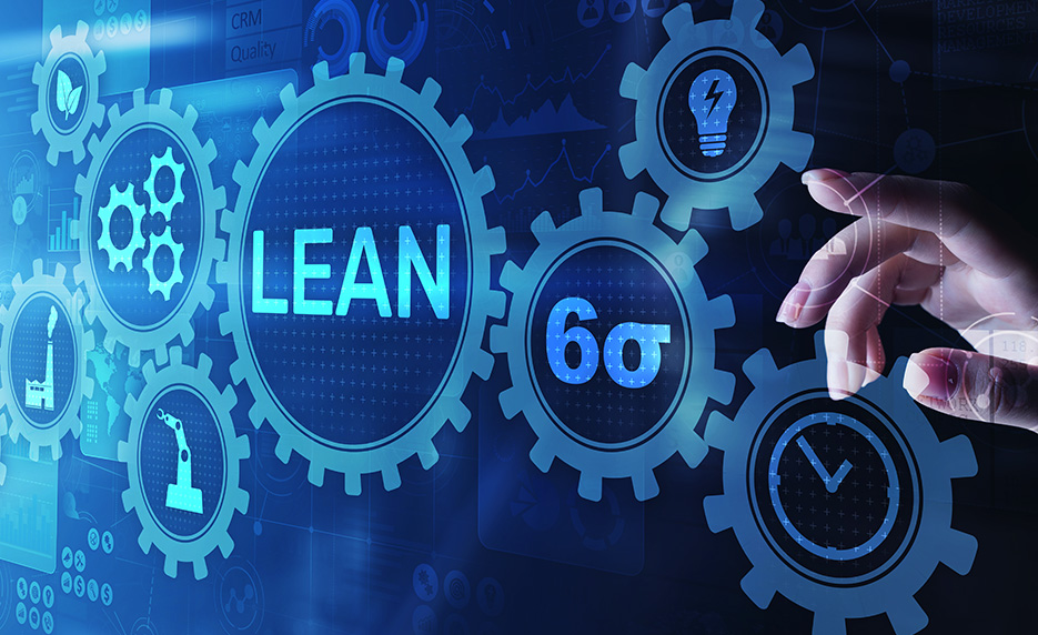 lean-six-sigma-black-belt-with-1-on-1-project-coaching