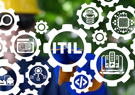 itil-lifecycle-expert