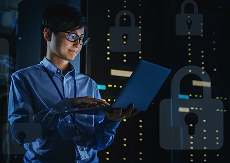 comptia-advanced-security-practitioner
