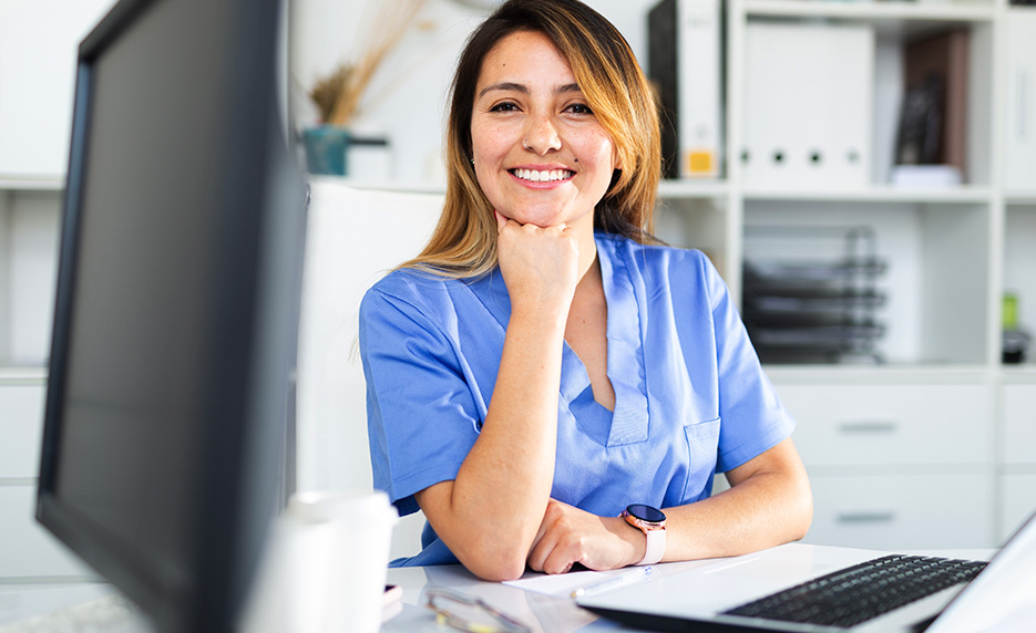 cbcs-cmaa-with-medical-billing-and-coding