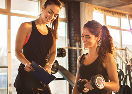 ACE-Personal-Trainer-with-Intership
