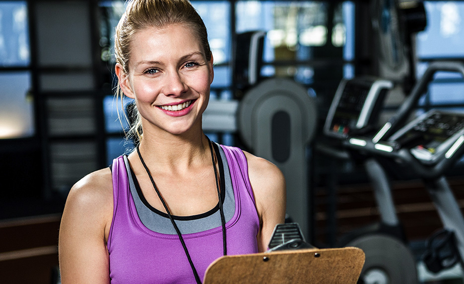 ACSM-Personal-Training-with-Fitness-and-Health-Internship